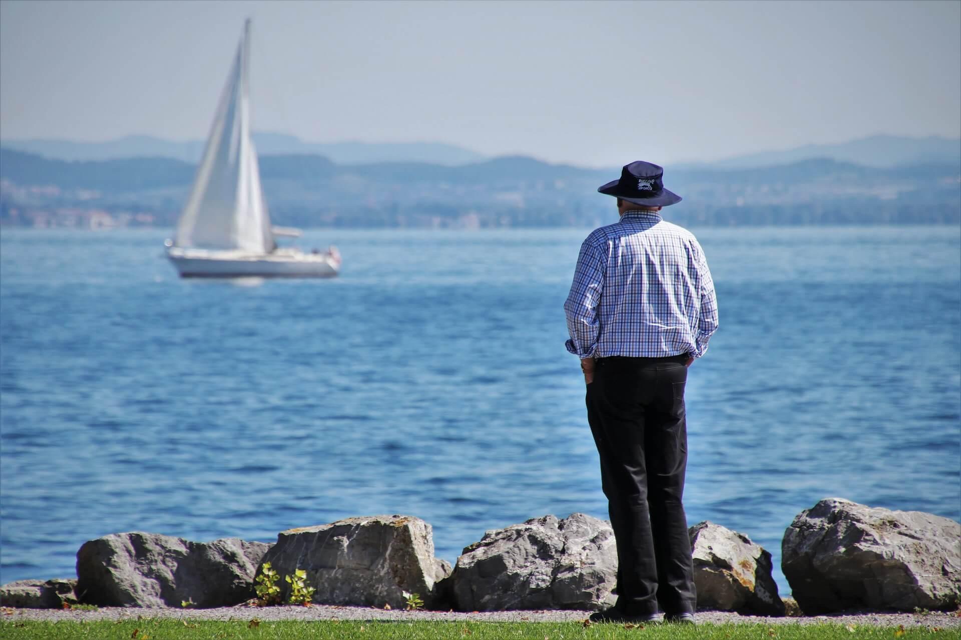 o que muda na aposentadoria por pontos após a reforma?