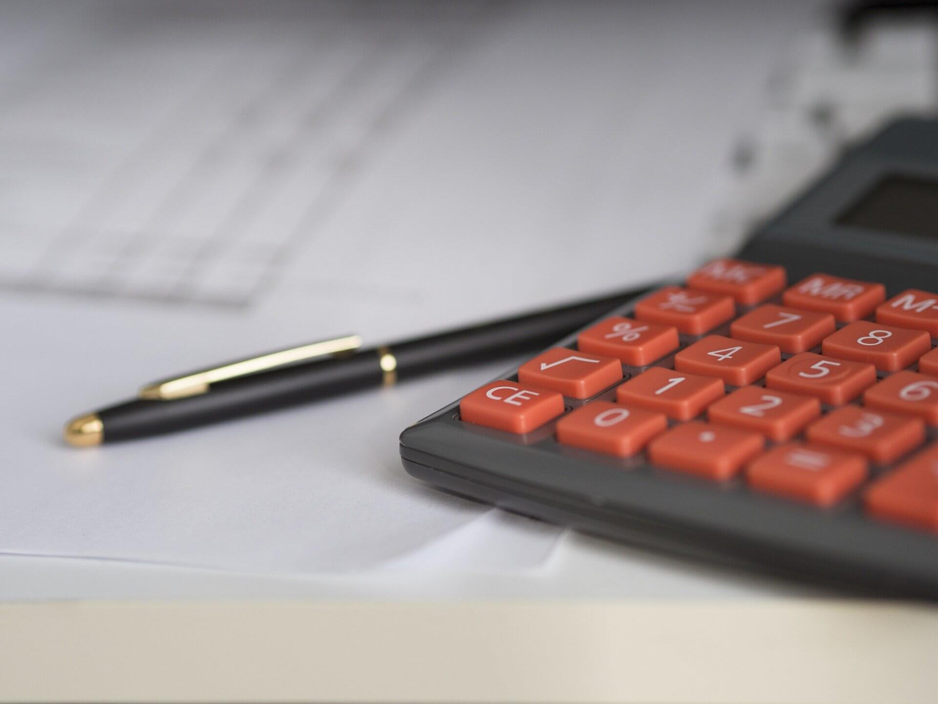 como calcular o valor da aposentadoria por pontos?