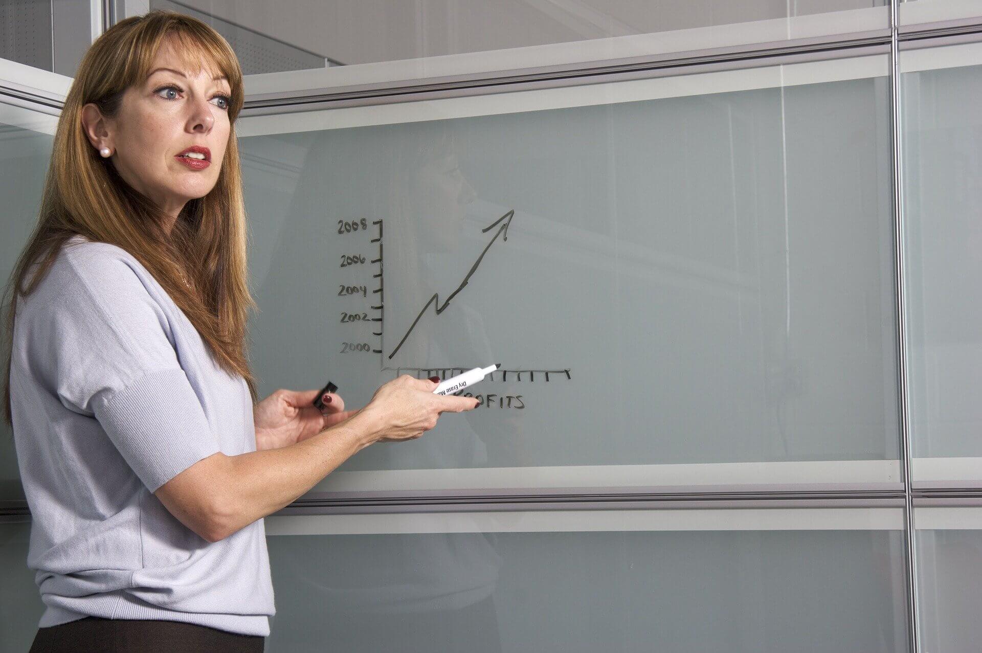quais são as regras para professores se aposentarem pelo sistema de pontos?
