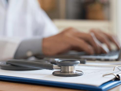 aposentadoria de médicos orientação CMPPREV