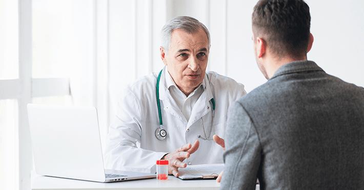 aposentadoria especial na área médica