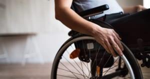 aposentadoria por invalidez no serviço publico
