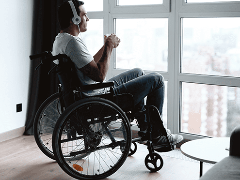 Benefícios por incapacidade Aposentadoria invalidez