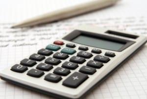 restituição-e-isenção-de-imposto-de-renda