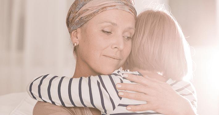 aposentadoria de pessoa com câncer