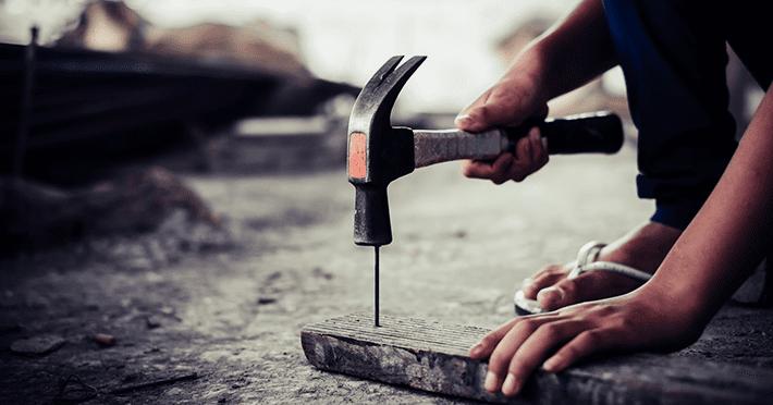 trabalho infantil cálculo para aposentadoria