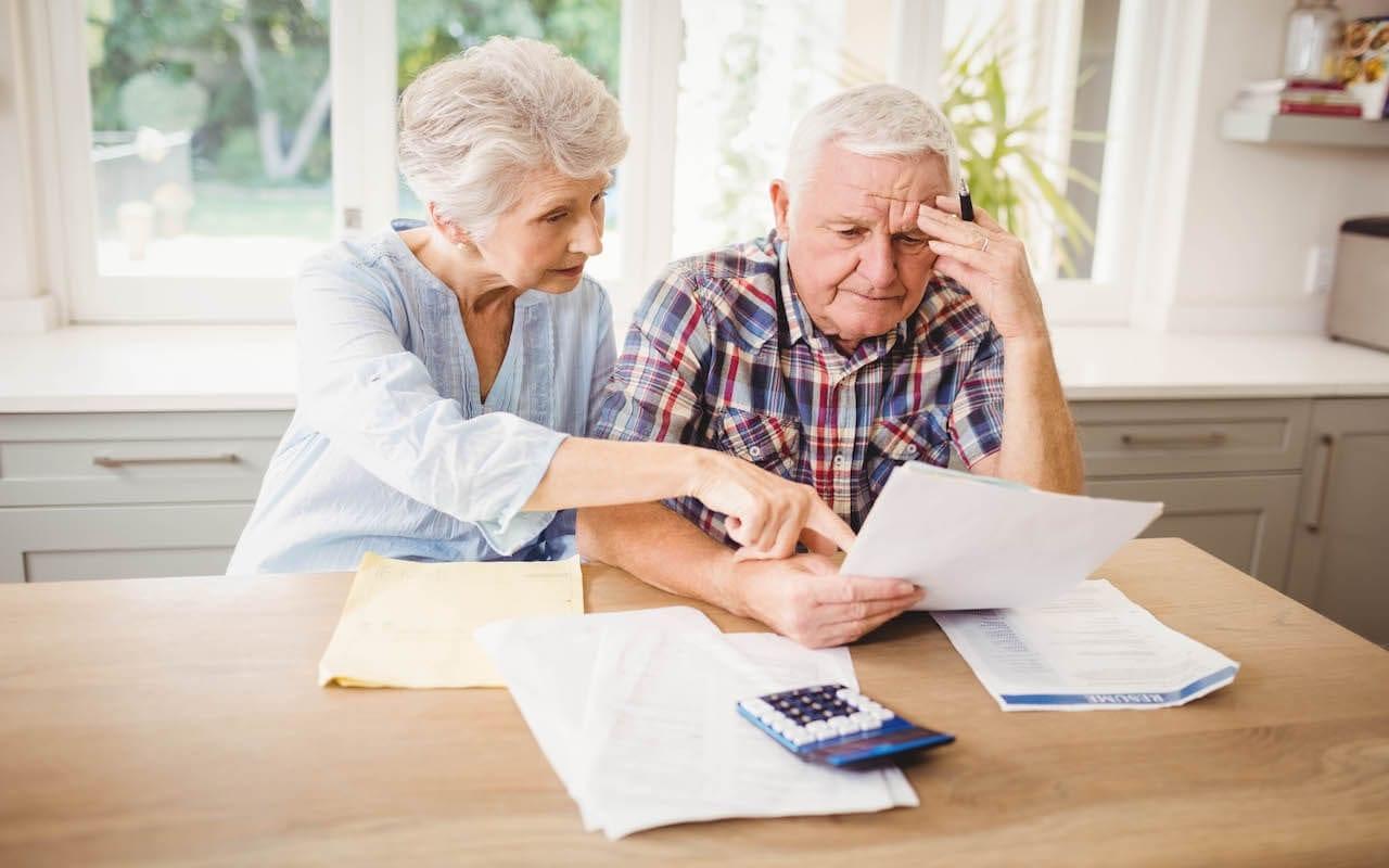 calcular fator previdenciario 2021