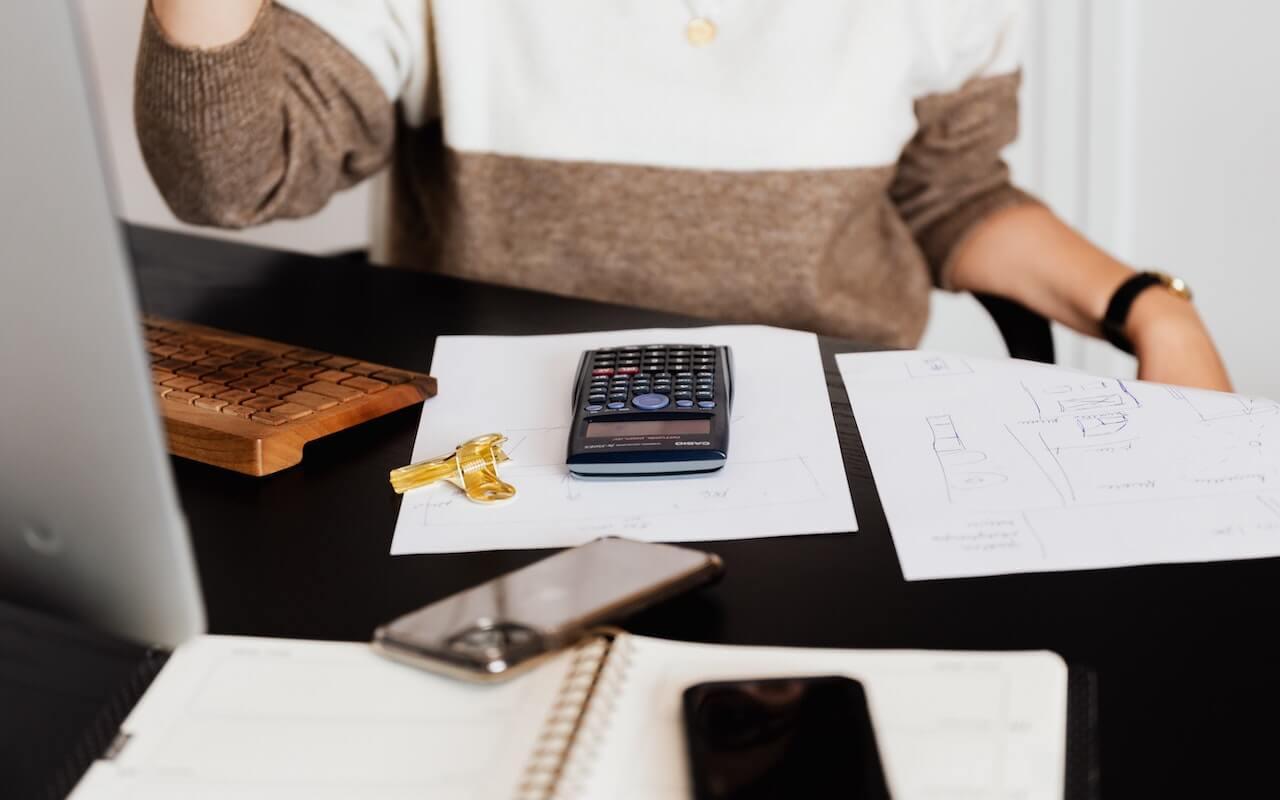 calcular fator previdenciario