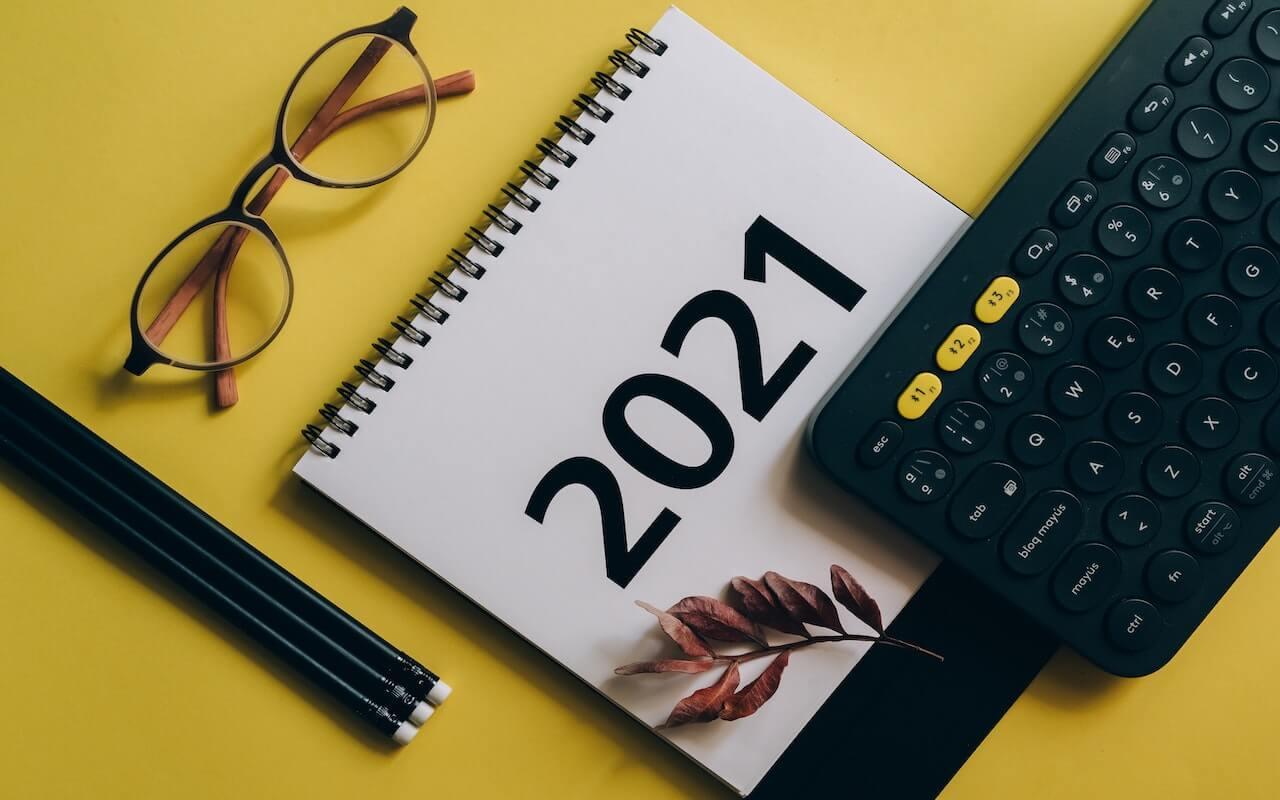 calcular fator previdenciário 2021
