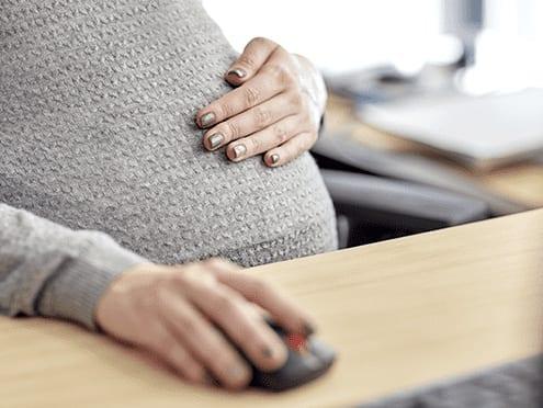 Salário-maternidade: Planejamento e Vantagens do benefício