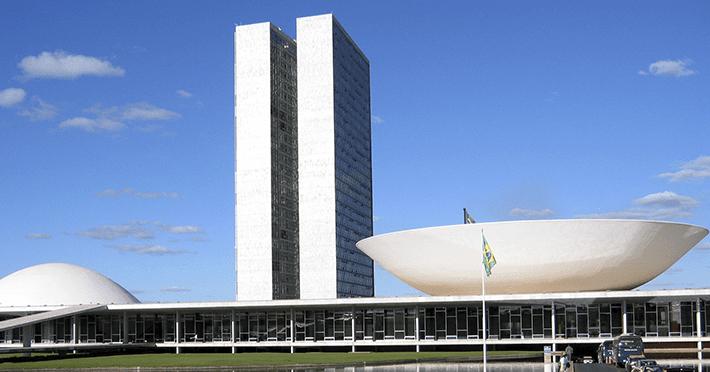 Qual o futuro da Previdência? Planos de Bolsonaro (PSL) e Haddad (PT)