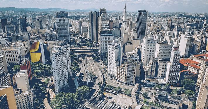 Mudanças na previdência dos servidores municipais de São Paulo
