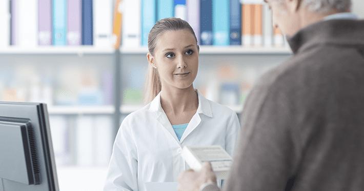 Aposentadoria especial para farmacêuticos: requisitos e vantagens