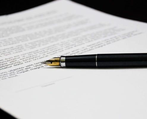 Reforma da Previdência: CCJ retira 4 pontos proposta