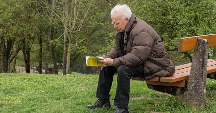 aposentadoria desempregado