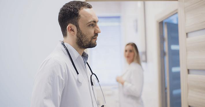 Reforma da Previdência: aposentadoria do médico