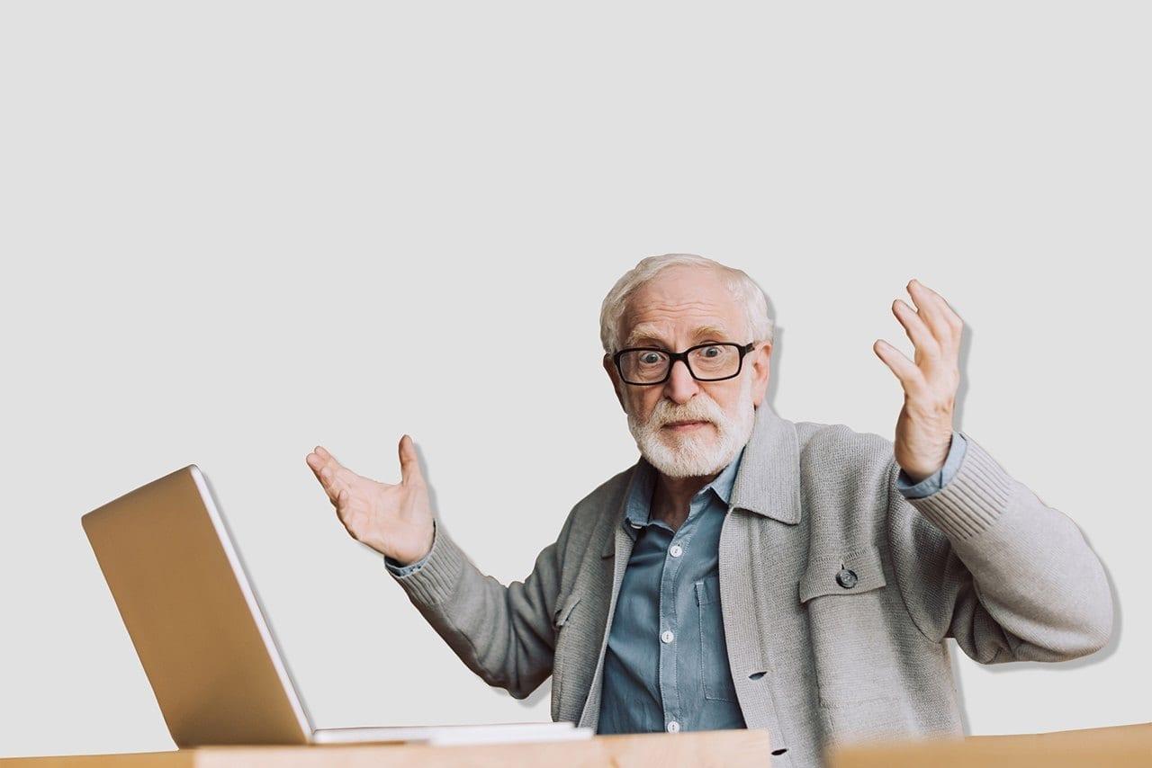 Tempo de serviço sem carteira assinada aposentadoria