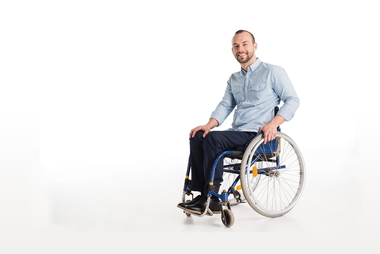 aposentadoria por invalidez na reforma