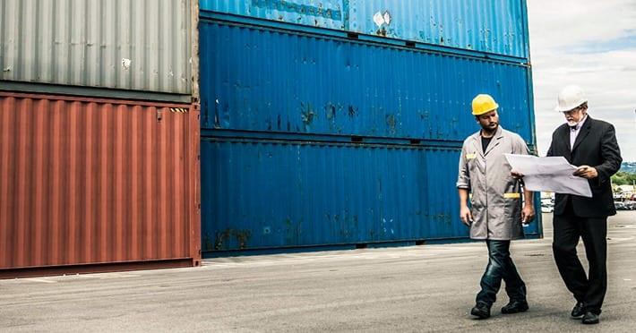 aposentadoria do trabalhador portuário