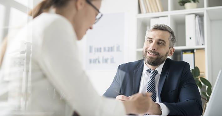 Quando contratar um advogado para pedir a sua aposentadoria?