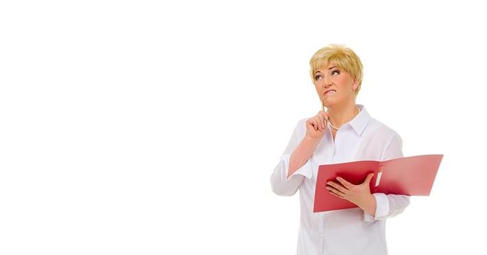 empréstimo consignado para aposentados