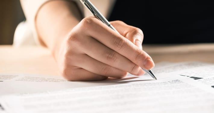 Para que serve a carta de concessão e como fazer para solicitar?