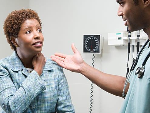 requerimento de auxilio doenca dicas para obter com facilidade