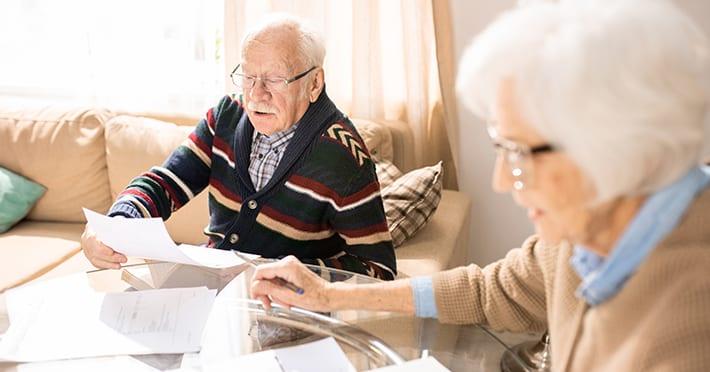 calculo da aposentadoria por idade apos reforma da previdencia
