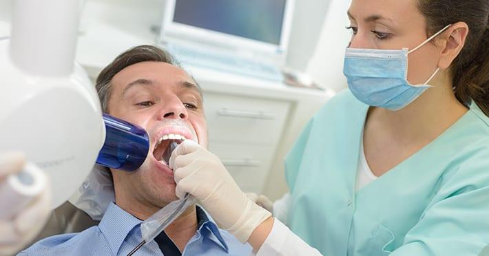 aposentadoria especial para dentistas reforma da previdencia