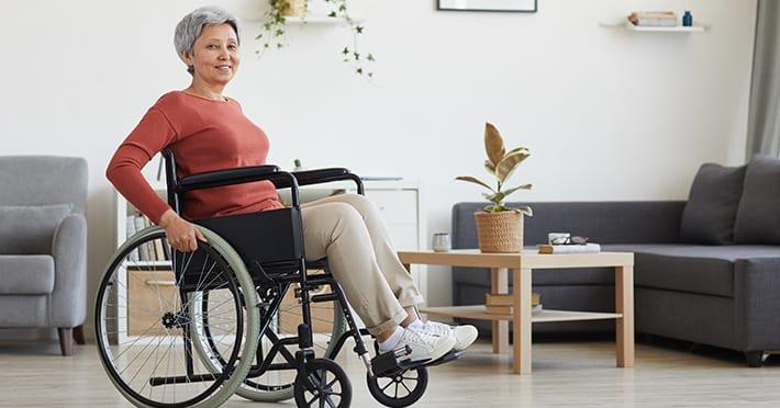 aposentadoria para deficiente pcd reforma da previdencia alterou