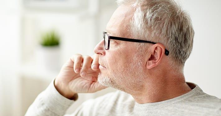 aposentadoria por tempo de contribuicao fim com a reforma da previdencia