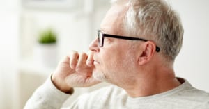 aposentadoria por tempo de contribuição