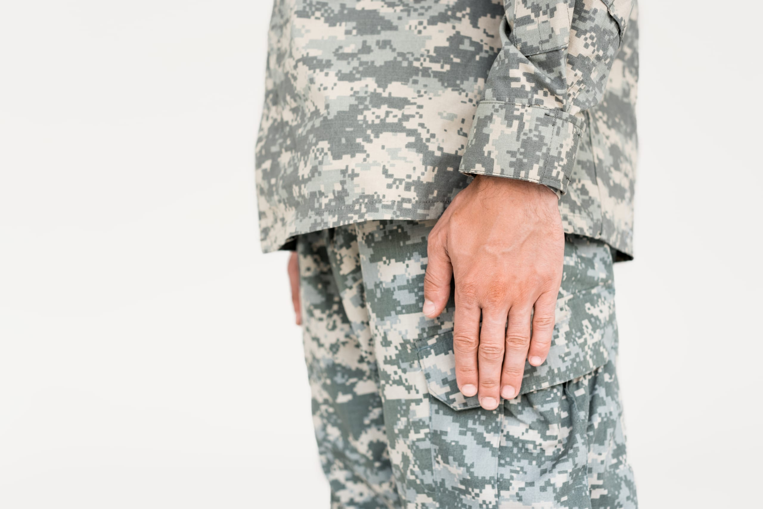 aposentadoria militar