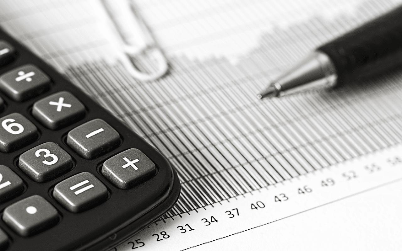 calculadora para aposentadoria: como saber quanto tempo falta para se aposentar