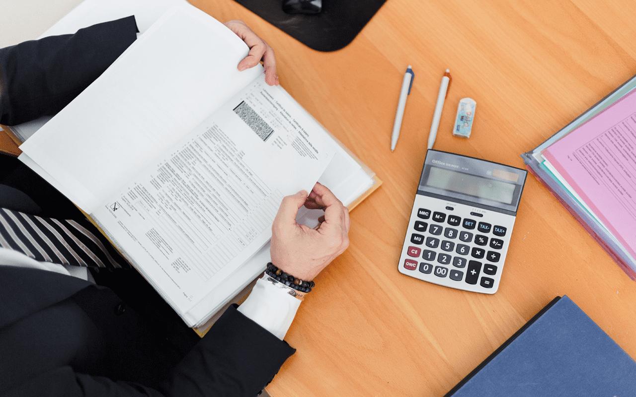 aposentadoria especial médico: aposentadoria por tempo de contribuição antes da reforma: como eram as regras?