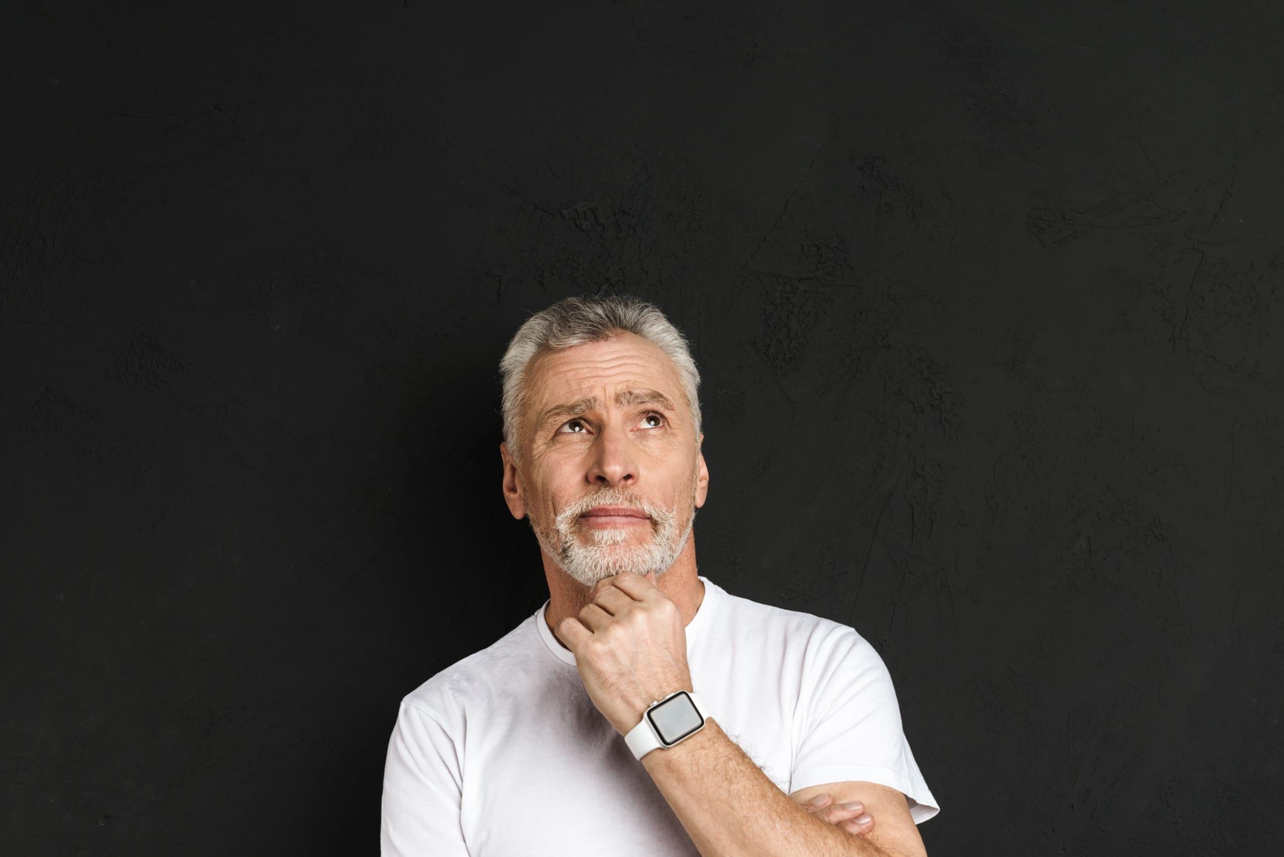 Como faço para entrar com pedido de aposentadoria?