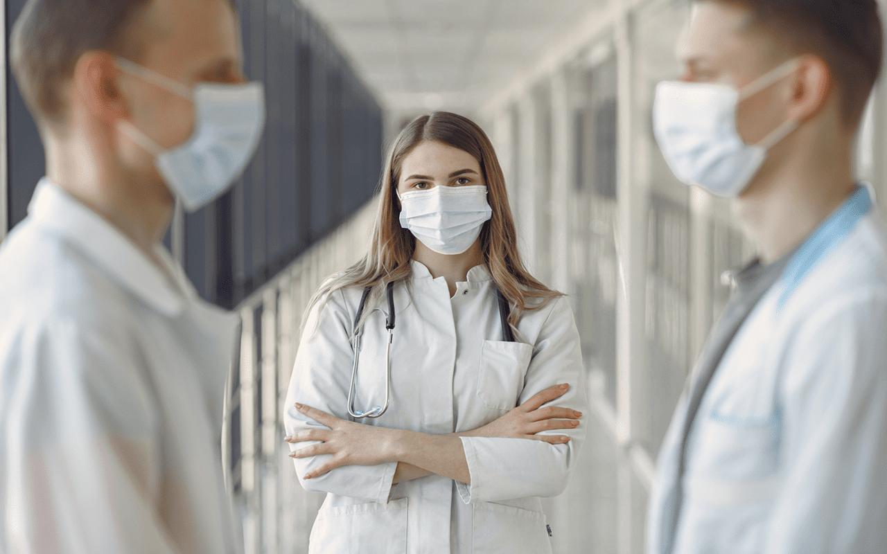 aposentadoria especial médico e reforma da previdência: saiba o que mudou