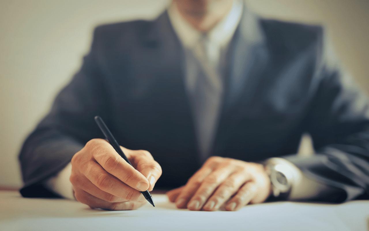 advogado de aposentadoria: quando contratar