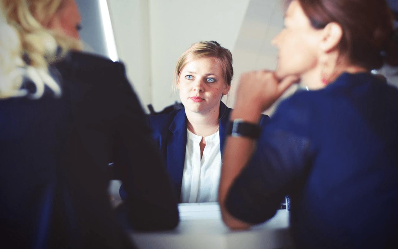 advogado aposentadoria: como funciona o planejamento?