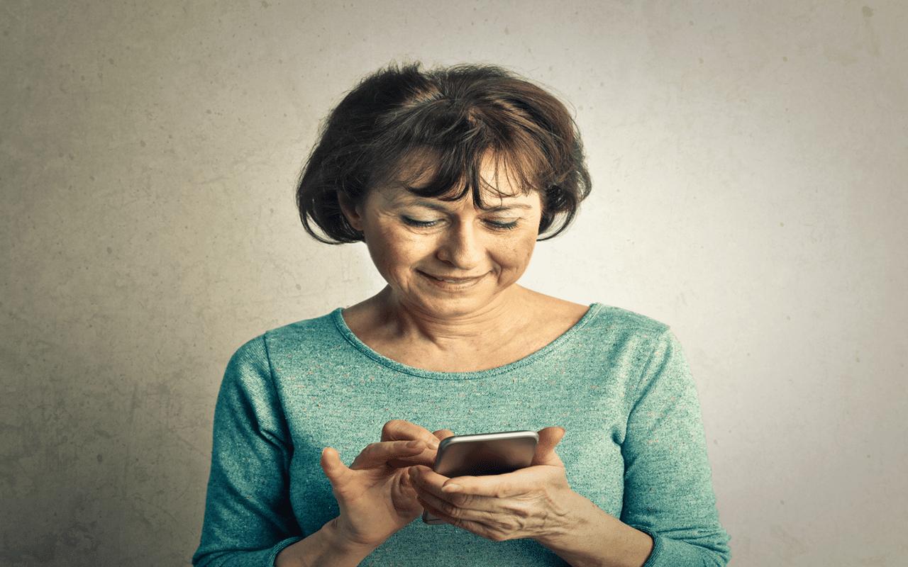 aposentadoria especial médico: saiba como fazer o pedido de aposentadoria pela internet