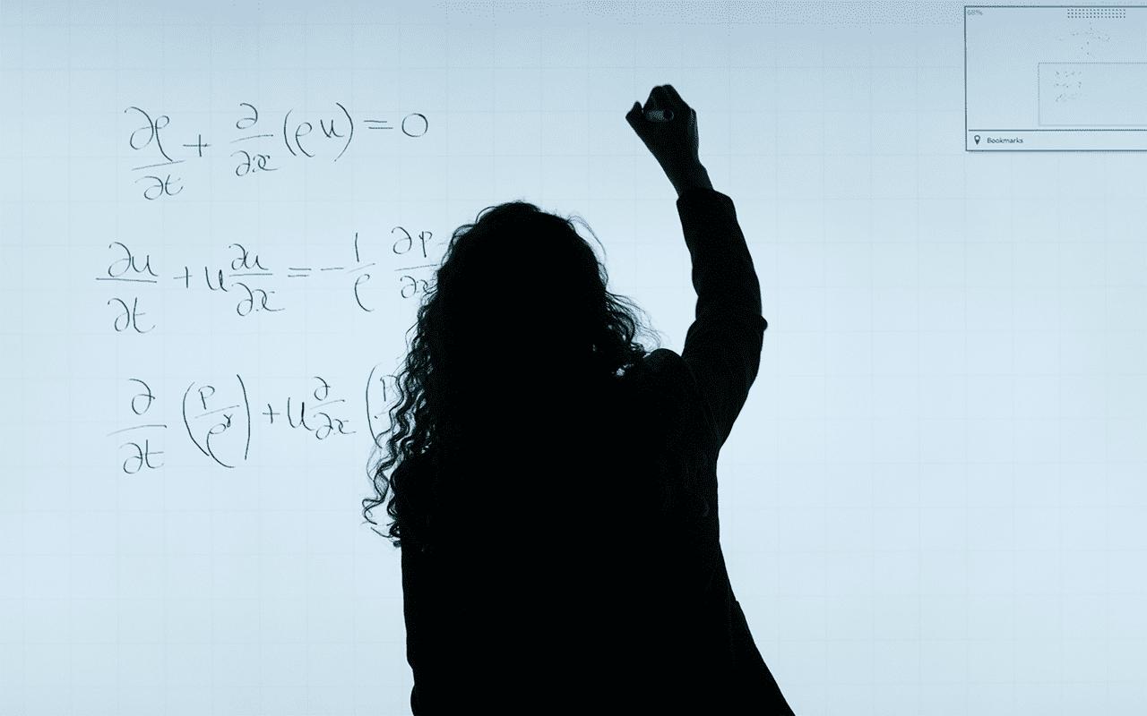 salário do professor aposentado após reforma da previdência: como fica?