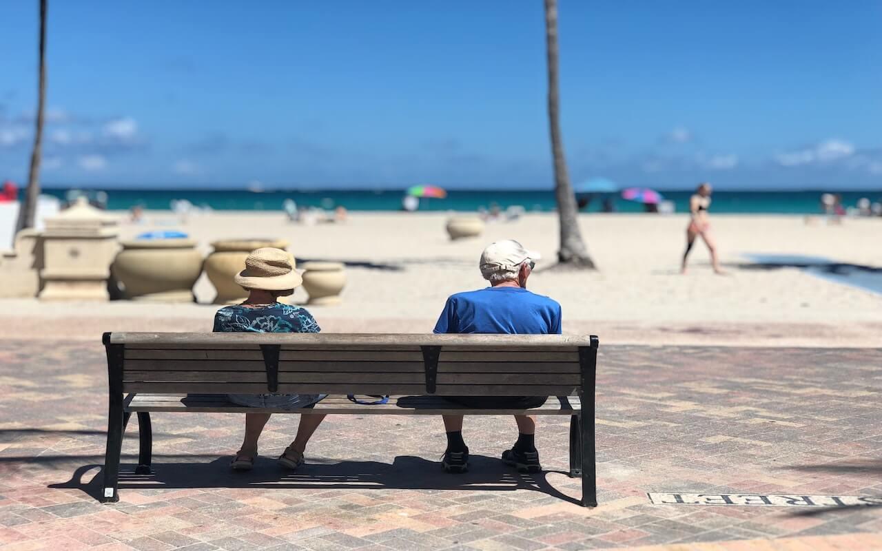 pedido de aposentadoria por idade urbana: como funciona?