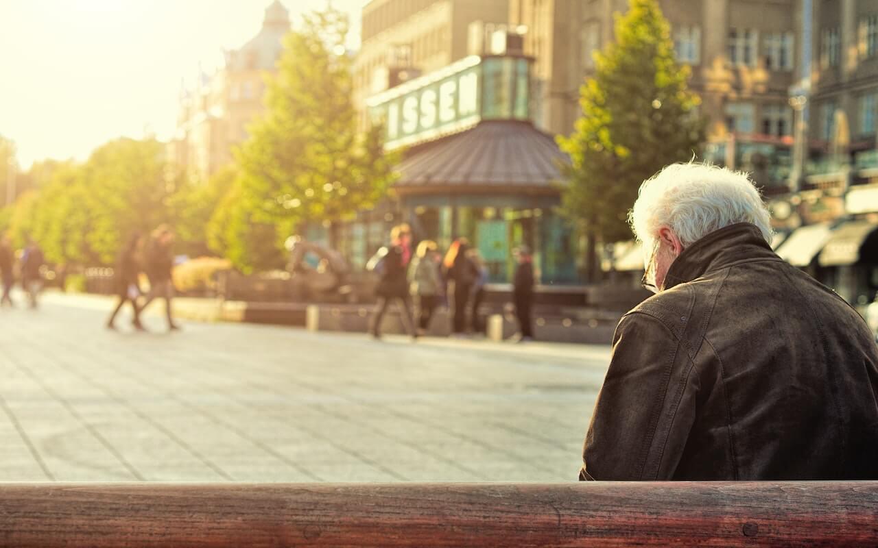 aposentadoria urbana: quem tem direito?