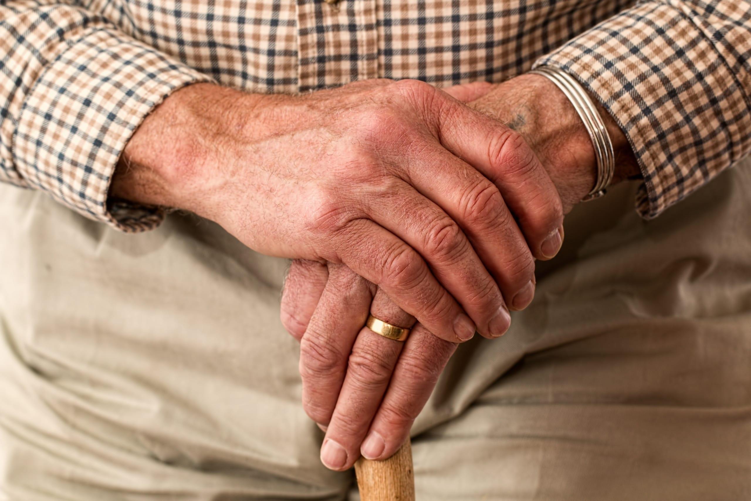 aposentadoria por tempo de serviço: simulação