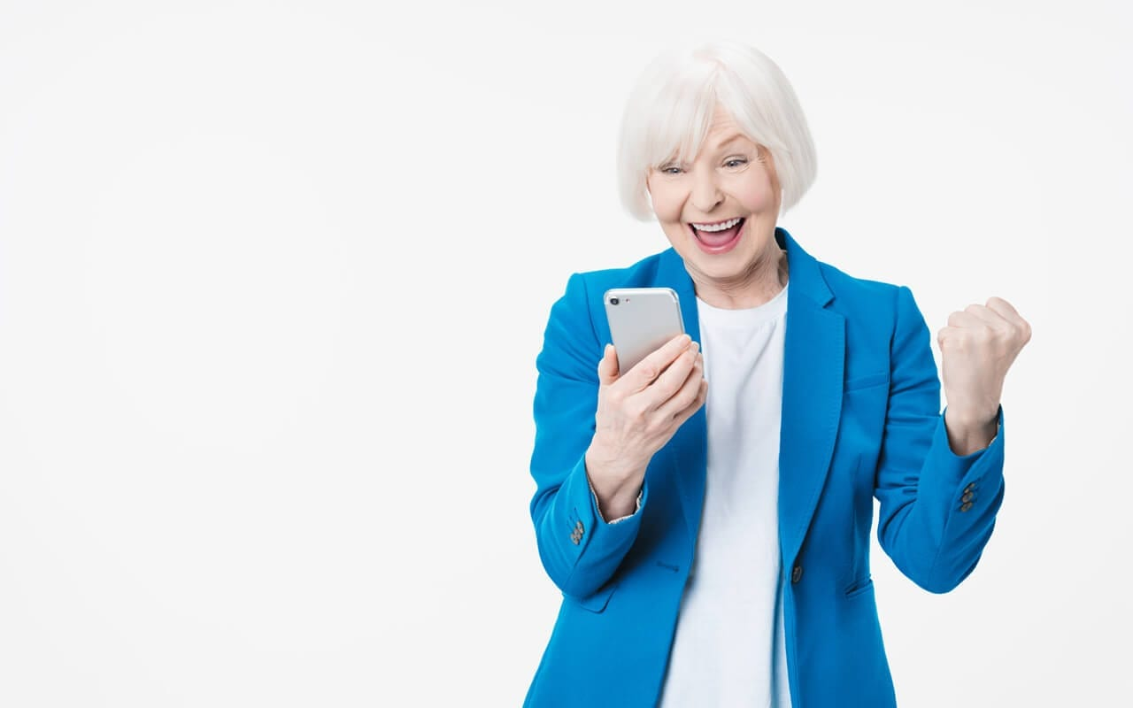 aposentado pode trabalhar registrado? Conheça as regras