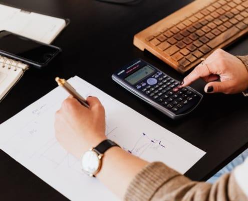entenda as regras e cálculo da aposentadoria do servidor público