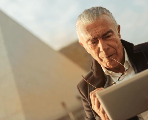 cálculo salário aposentadoria por tempo de contribuição: como fazer em 2021