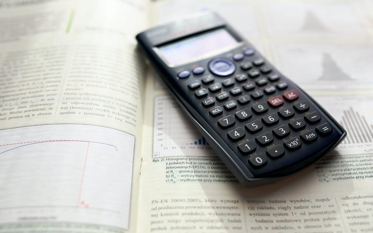 como calcular o valor da aposentadoria em 2021?