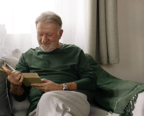 documentos necessários para aposentadoria por idade