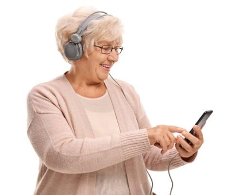 novas regras de idade mínima para aposentadoria